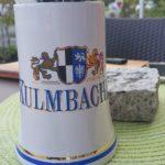 Kulmbach OPEN